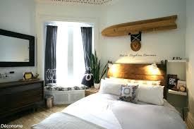 chambre a coucher baroque style chambre a coucher chambre baroque d co baroque dans la chambre