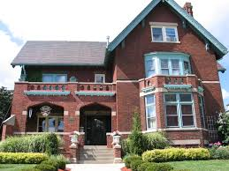 haunted houses in wisconsin and haunted attractions in milwaukee