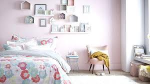 décoration murale chambre bébé fille deco mural chambre dacco a 5 idaces pour daccorer les murs de la