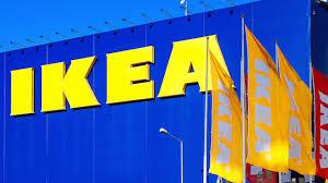 Ikea Inside Ikea To Ramp Up Sea Expansion Inside Retail Asia