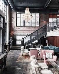 Loft Home Decor   best 25 loft style ideas on pinterest loft house studio loft loft