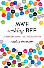 Seeking Best Friend Song Mwf Seeking Bff My Yearlong Search For A New Best Friend