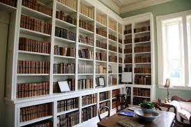 most novel bookshelf ideas home design ideas youtube