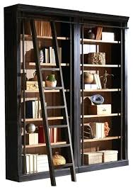 13 inch wide bookcase 96 inch bookcase elegant s wide gsmmaniak info throughout 13