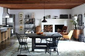 country farmhouse kitchen designs country rustic kitchen country rustic rustic country kitchen