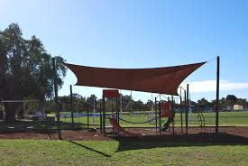 file baroogafootballground u0026playground jpg wikimedia commons