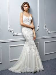 enzoani wedding dress prices enzoani bt1717 wedding dress sale tdr bridal outlet birmingham