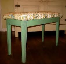 vintage piano bench oh glory vintage u2013 vintage clothing shabby