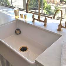Modern Faucets For Bathroom Sinks by Kitchen Style And Modern Faucets For Contemporary Kitchen
