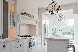 french kitchen designs french contemporary kitchen home decor interior exterior