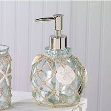 themed soap dispenser decorate your bathroom with these themed accessories soap