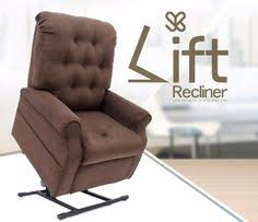 electric lift chair home lazy leather recliner chair