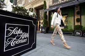 partnership in hair salon celebrity hair stylist launches salon with saks fifth avenue new
