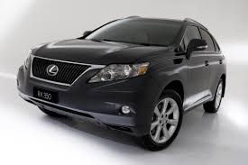 lexus rx 350 reviews 2008 lexus rx 350 2008 review amazing pictures and images u2013 look at