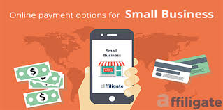 Credit Card Processing Fees For Small Businesses Why You Need To Have The Best Online Payment Processing Service