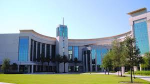 ucf orlando health more seek to build new hospitals orlando