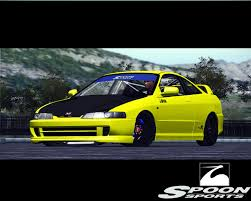devil z vs ae86 virtual stance works forums show off your virtually stanced