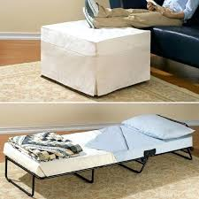 Ottoman Sleepers Ottoman Sleepers Beds Beautiful Ottoman Sofa Bed Ottoman Sofa Bed
