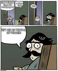 Stare Dad Meme Generator - stare dad meme generator imgflip