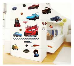 colorful car wall decals cool car wall decals inspiration home colorful car wall decals