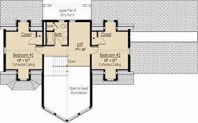 net house plans escortsea