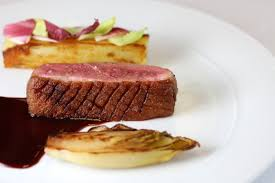 sel de cuisine terranea resort names charles olalia chef de cuisine of mar sel