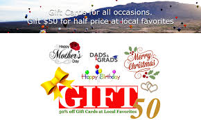 half price gift cards gift cards coming soon gift 50
