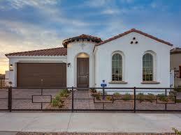 multiple family home plans eastmark corbin point new homes in mesa az 85212