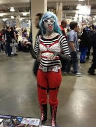Toralei Halloween Costume Cosplay Toralei Stripe Wharecat Cosplay Cosplay