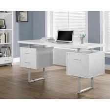 Computer Desks Calgary Computer Desks Calgary Computer Desks Youll Wayfairca