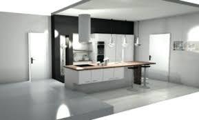 cuisine morel rennes cuisine morel prix prix cuisine morel montpellier 2111 15302105