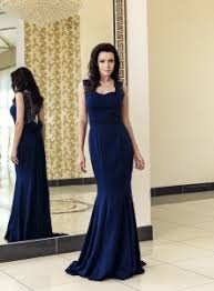 pretty women dresses u2013 designer and manufacturer of dresses and gowns