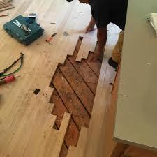 Dustless Hardwood Floor Refinishing Molton Flooring Dustless Hardwood Floor Refinishing Hardwood