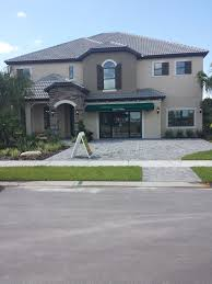 k hovnanian homes floor plans all pictures top