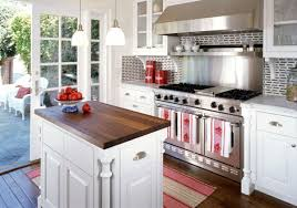 Design Small Kitchen Space Kitchen Room Design Small Kitchen Islandshome Improvement Center
