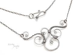 anniversary gifts jewelry 11th wedding anniversary gifts unique steel anniversary gifts