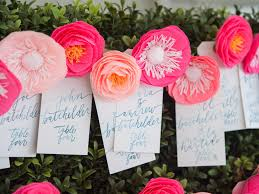 Size Of A Invitation Card 9 Essential Tips For Making Your Guest List