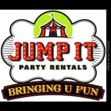 party rentals in riverside ca jump it party rentals party equipment rentals riverside ca