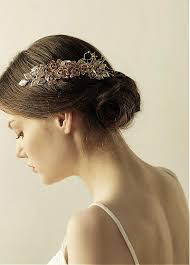 hair ornaments buy discount in stock marvelous wedding hair ornaments with pearls