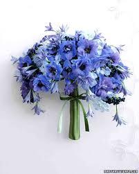 wedding flowers september blue wedding flowers september bouquet ideas angeloferrer