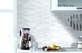 Ideas For Kitchen Wall Tiles Kitchen Wall Tiles Design Wall Designs For Kitchen Implausible