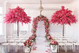 wedding arches toronto wedding decor toronto a clingen wedding event design