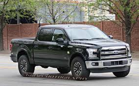 2019 ford ranger spy shots and video 2019 ford lightning rumors release date price the new 2019