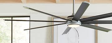 Jennix Ceiling Fan by Fanimation Home