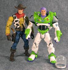custom buzz woody figures toy story 28074014 880 900 jpg 880