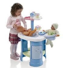 cuisine berchet jouet cuisine cuisine berchet jouet cuisine berchet jouet