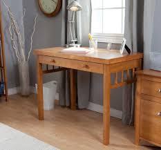 Office Desks Oak Desk Used Desk For Sale Solid Oak Home Office Furniture Cheap