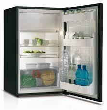 refrigerateur bureau réfrigérateur professionnel compact noir de bureau c85i