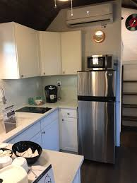 tiny homes images trinity tiny by alabama tiny homes