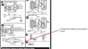 stunning dimmer 3 way switch images for image wire inside lutron